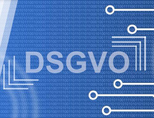 365 Tage DSGVO – Erfahrungen
