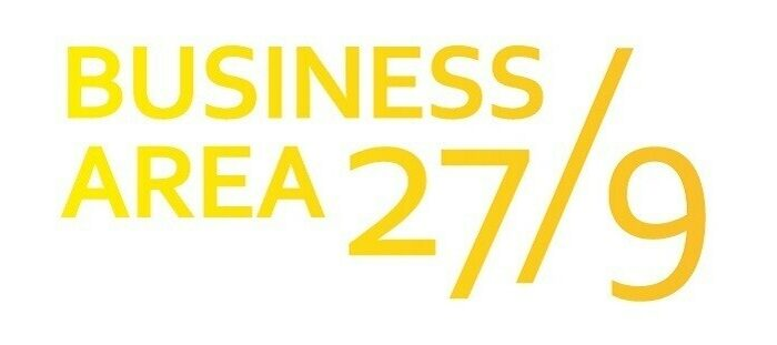 BUSINESS AREA 27/9 - Steinbeis Akademie